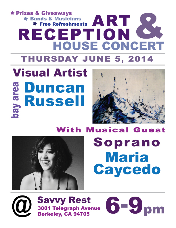 June-flyer